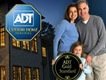Let ADT be your Pesonal Security Advisor