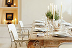 How To Set a Formal Table Properly