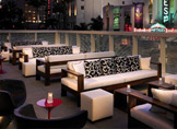 New W Hollywood Hotel: The Hottest Spot in Tinseltown