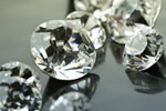 The Best Jewelry: The How, What and Why of Dazzling Diamonds!