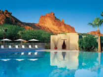 Find your Bliss... in Scottsdale