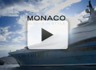 Step Inside The Circuit With Lewis Hamilton & Jenson Button - Monaco.