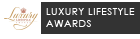 Luxury Lifestyle Awards
