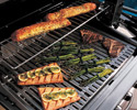 Best Barbeque Brands