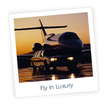 Avion Private Jet Club