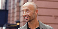 How Does Smoking Affect Your Palate? Joe Bastianich Talks From Experience