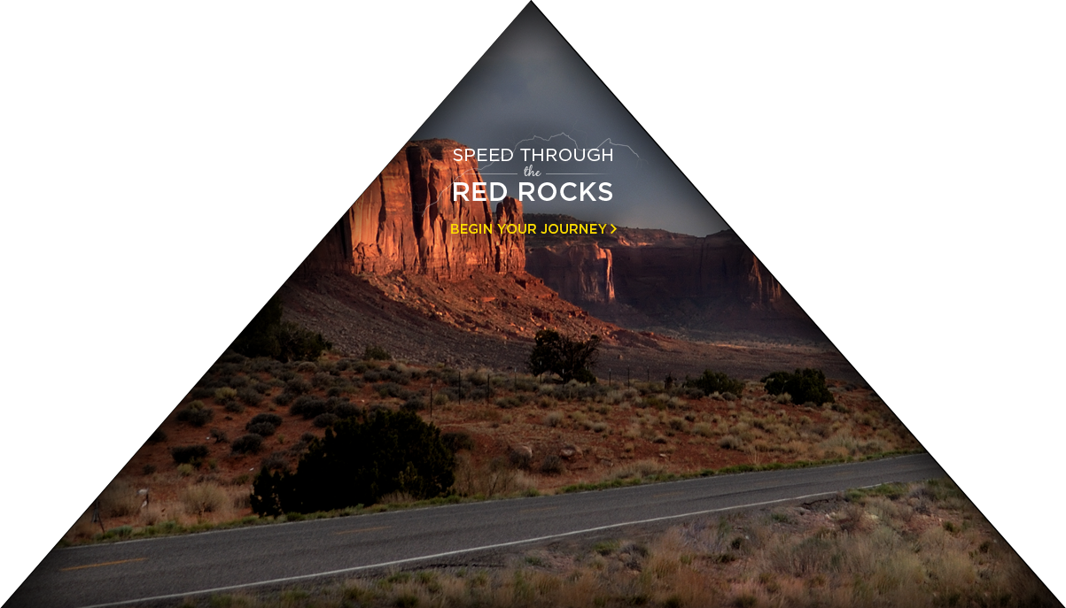 red_rocks-over